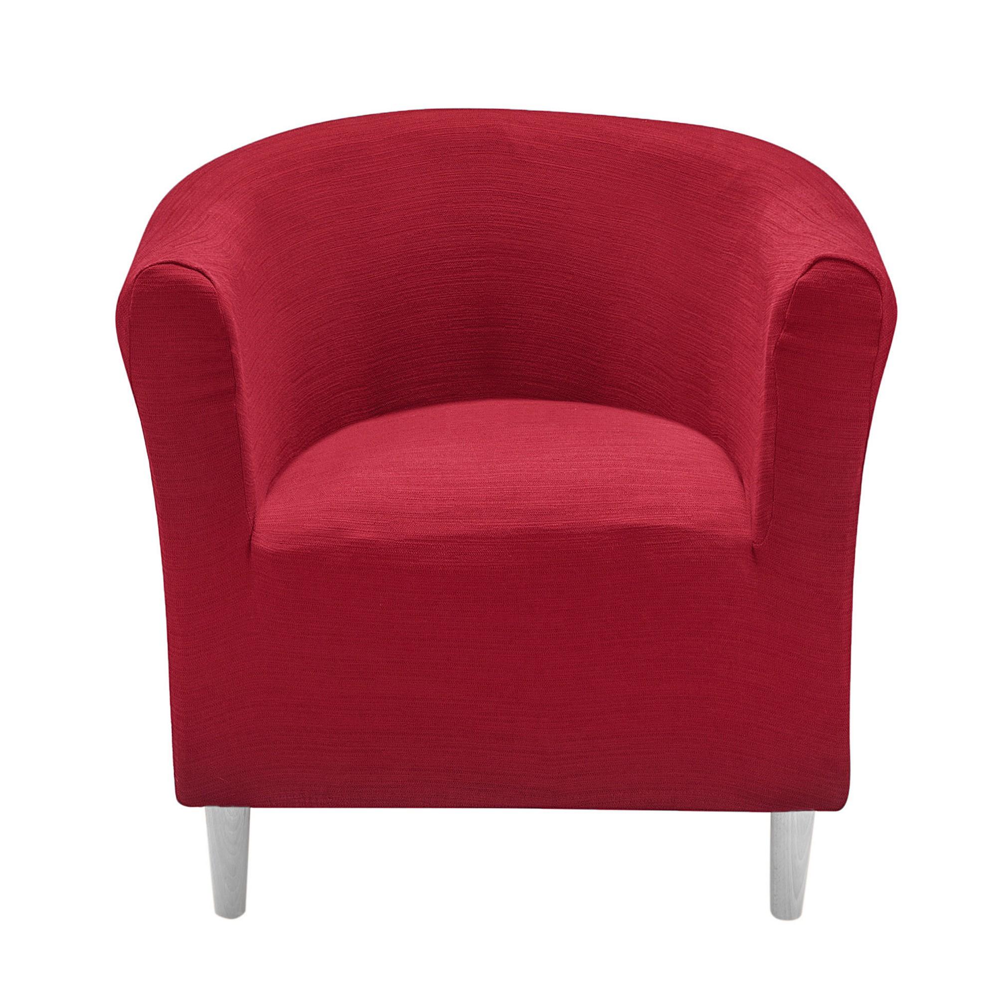 Housse fauteuil cabriolet - Blancheporte